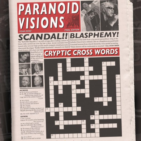 paranoid-visions-cryptic-crosswords