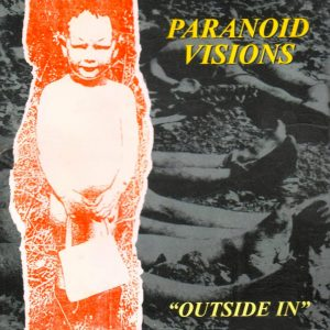 Paranoid-visions-outside-in