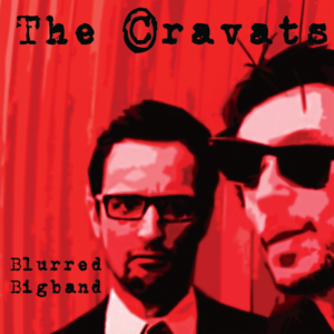 the-cravats-blurred