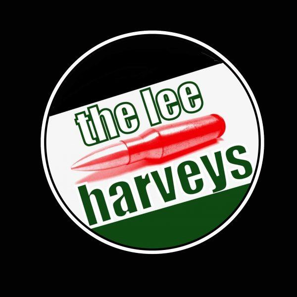 lee harveys 3 colour shirt